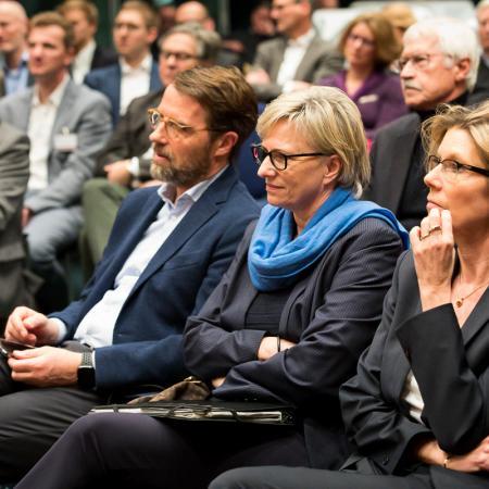 015 VBKI Politik u Wirtschaft Deutsche Politik BF Inga Haar web?itok=ioiQPXcP