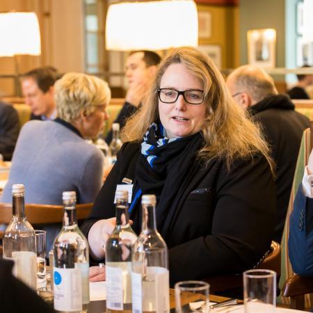 015 VBKI Unternehmertreffen Pyramics GmbH BF Inga Haar web?itok=YpFyrPLH
