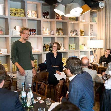 015 VBKI Unternehmertreffen Zenjob BF Inga Haar web?itok=V1RvjkTT