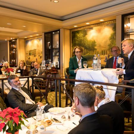 017 VBKI Foreign Policy Lunch Frankreich GER BF Inga Haar web?itok=zv0P5l4n