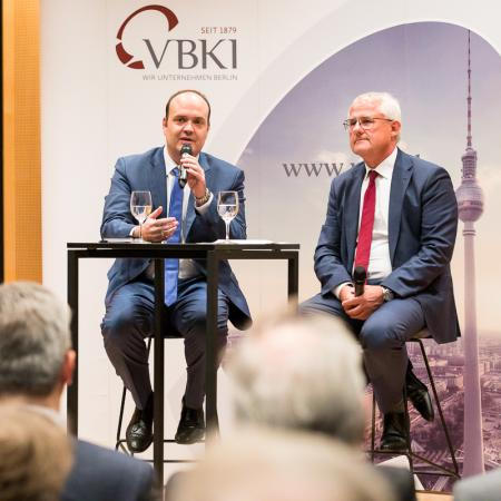 017 VBKI Politik u Wirtschaft Deutsche Politik BF Inga Haar web?itok=Hnc2xEPk