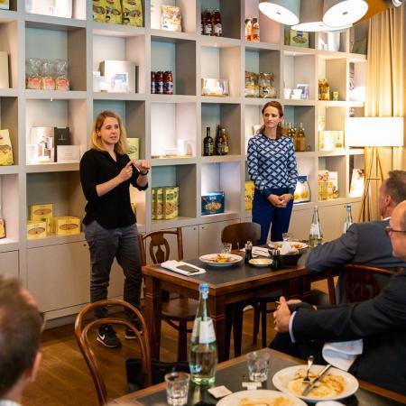 017 VBKI Unternehmertreffen Kitchen Stories BF Inga Haar web?itok=O91jRxcP
