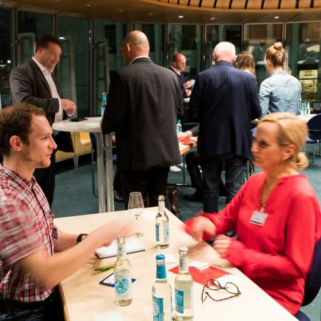 018 VBKI Business Speed-Dating BF Inga Haar web?itok=yhUY3CMr