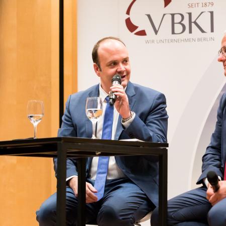 018 VBKI Politik u Wirtschaft Deutsche Politik BF Inga Haar web?itok=DXyJzXJy