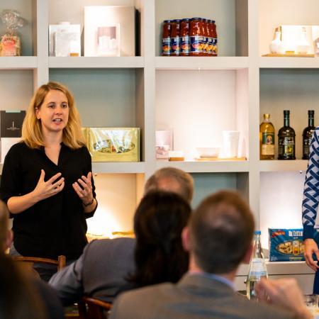 018 VBKI Unternehmertreffen Kitchen Stories BF Inga Haar web?itok=t-DfJcxU