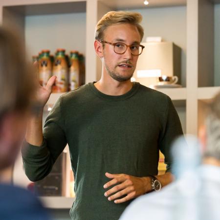 018 VBKI Unternehmertreffen Zenjob BF Inga Haar web?itok=yAfiLqi1