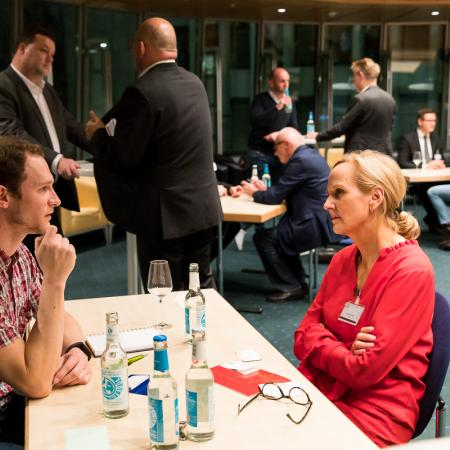 019 VBKI Business Speed-Dating BF Inga Haar web?itok=e5SBL9qo