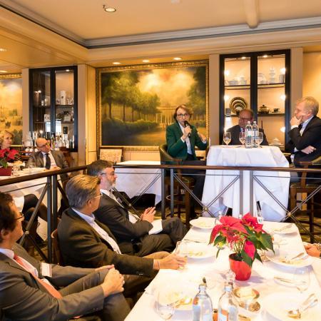 019 VBKI Foreign Policy Lunch Frankreich GER BF Inga Haar web?itok=dYre4IZ