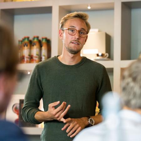 019 VBKI Unternehmertreffen Zenjob BF Inga Haar web?itok=lu9ltYXR