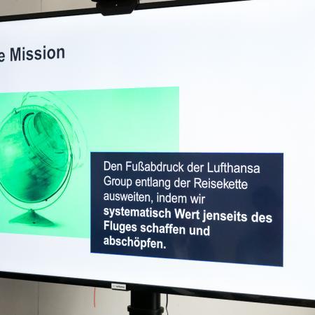 019 VBKI Unterwegs Lufthansa Innovation Hub BF Inga Haar web?itok=XRiziNhU