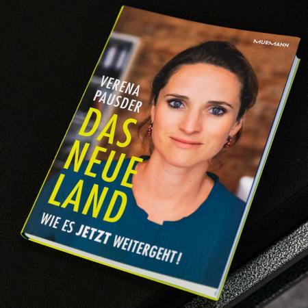 01 VBKI Netzwerken Vision Digitales Deutschland BF Inga Haar web?itok=URHHA31e