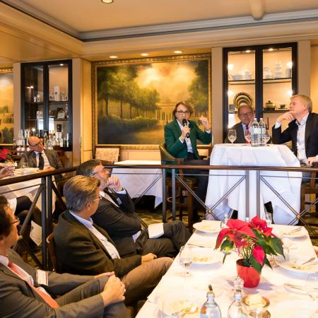 020 VBKI Foreign Policy Lunch Frankreich GER BF Inga Haar web?itok=S09FbLEc