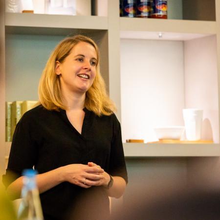 020 VBKI Unternehmertreffen Kitchen Stories BF Inga Haar web?itok=QoytTyal