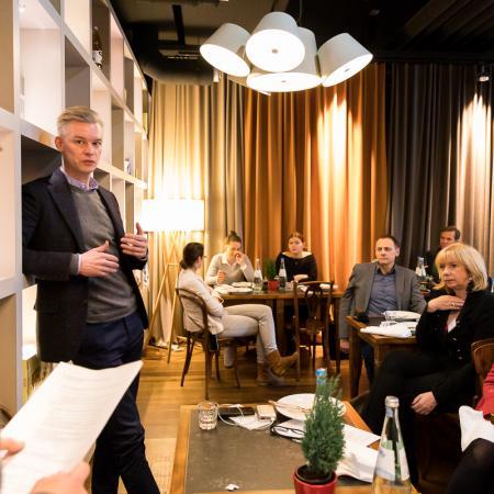 020 VBKI Unternehmertreffen PUBLIC BF Inga Haar web?itok=zQw Oeg1