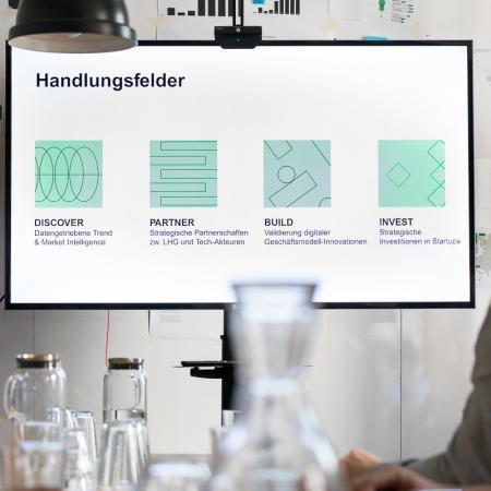 020 VBKI Unterwegs Lufthansa Innovation Hub BF Inga Haar web?itok=6YxkNPRu
