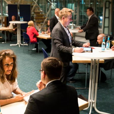 021 VBKI Business Speed-Dating BF Inga Haar web?itok=FKL9G5ae