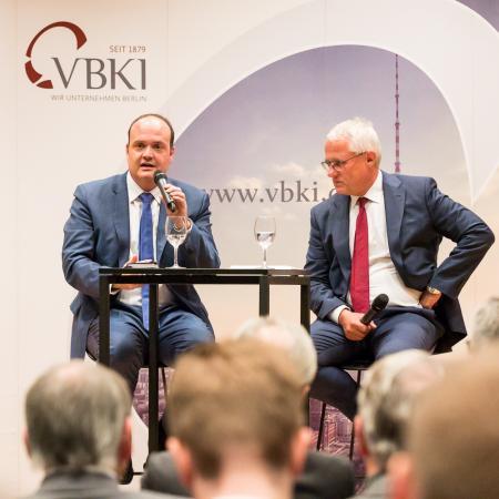 021 VBKI Politik u Wirtschaft Deutsche Politik BF Inga Haar web?itok=2Y-Svigm