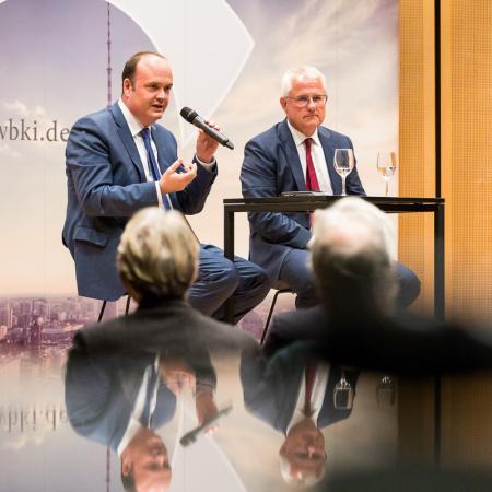 022 VBKI Politik u Wirtschaft Deutsche Politik BF Inga Haar web?itok=d3MtQTl2