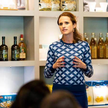022 VBKI Unternehmertreffen Kitchen Stories BF Inga Haar web?itok=guSG5qNo