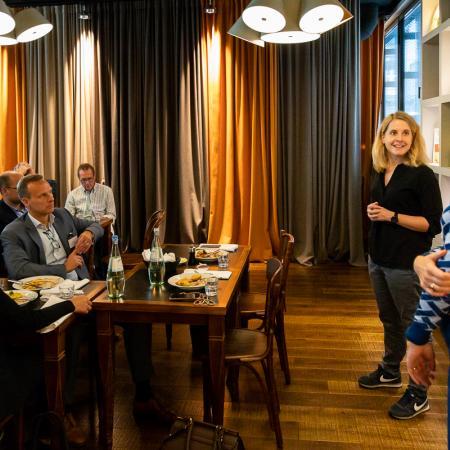 024 VBKI Unternehmertreffen Kitchen Stories BF Inga Haar web?itok=U0tNkrcY