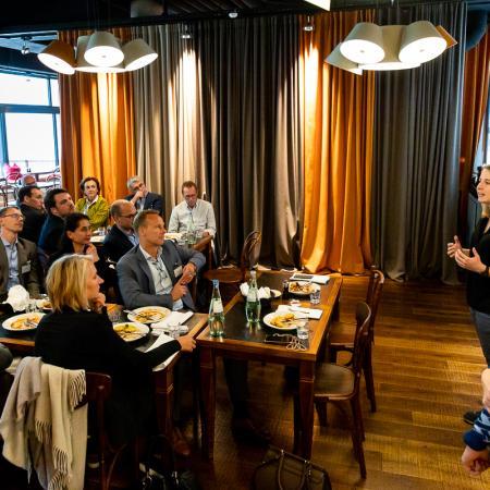 025 VBKI Unternehmertreffen Kitchen Stories BF Inga Haar web?itok=gBauyg-v