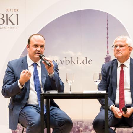 026 VBKI Politik u Wirtschaft Deutsche Politik BF Inga Haar web?itok=4wjxIY92