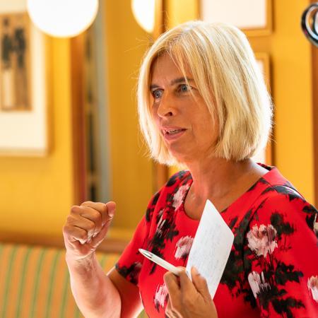 026 VBKI Q&A Dr Tanja Rueckert BF Inga Haar web?itok=eX8kw5Oi