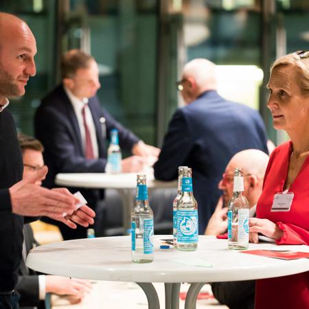 027 VBKI Business Speed-Dating BF Inga Haar web?itok=iIFex6Hs