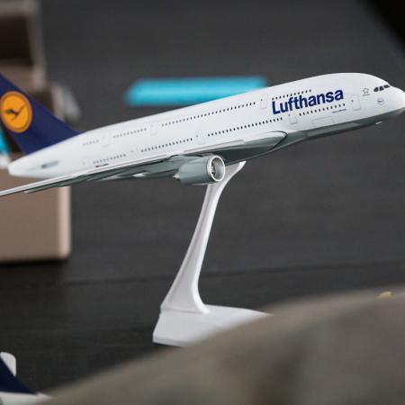 027 VBKI Unterwegs Lufthansa Innovation Hub BF Inga Haar web?itok=29pGLybe