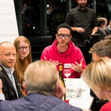 029 VBKI Ideen Dinner KI BF Inga Haar web?itok=y4YyiRk8