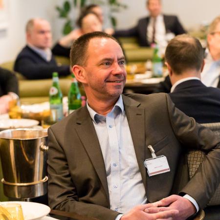 029 VBKI Unternehmertreffen Eckert u Ziegler AG BF Inga Haar web?itok=Df-wYBo