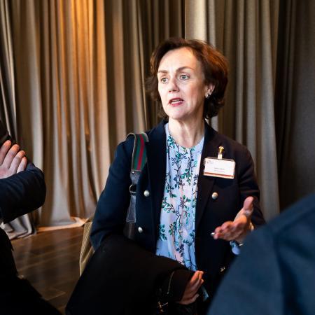 02 VBKI Unternehmertreffen ELEMENT Insurance AG BF Inga Haar web?itok=LyHgmD05