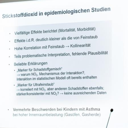 033 VBKI Politik u Wirtschaft Feinstaubbelastung BF Inga Haar web?itok=L7lCsaQ