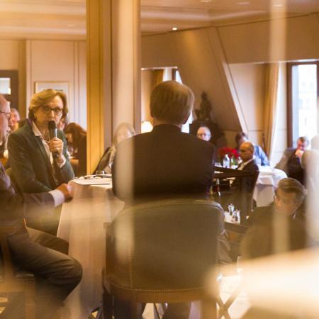 034 VBKI Foreign Policy Lunch Frankreich GER BF Inga Haar web?itok=X2tKKg5y