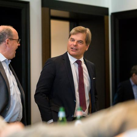035 VBKI Unternehmertreffen Eckert u Ziegler AG BF Inga Haar web?itok=KTotZZNP