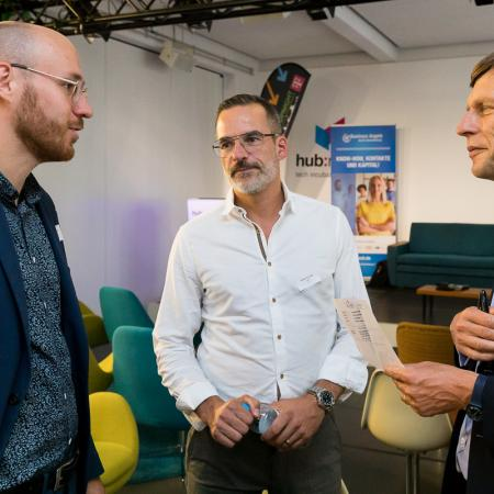 036 VBKI Netzwerken Start-Up-Pitch-Abend BF Inga Haar web?itok=PvL2Tskz
