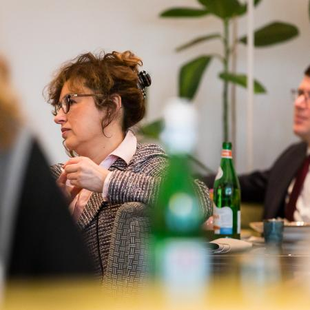 036 VBKI Unternehmertreffen Eckert u Ziegler AG BF Inga Haar web?itok=d5lcV685