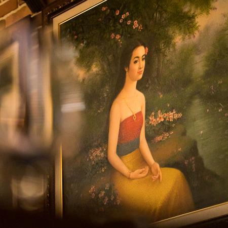 037 VBKI Hidden Champions Nithan Thai BF Inga Haar web?itok=XN7E5e0A