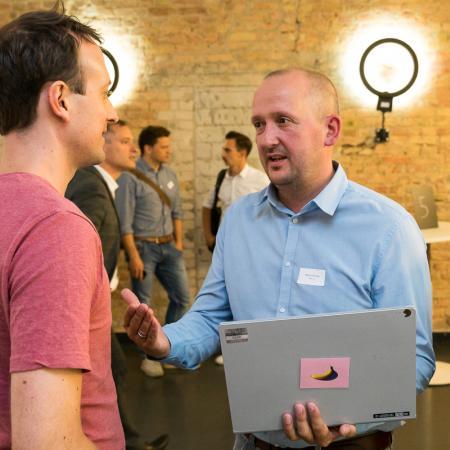 037 VBKI Netzwerken Start-Up-Pitch-Abend BF Inga Haar web?itok=PXPJuKNt