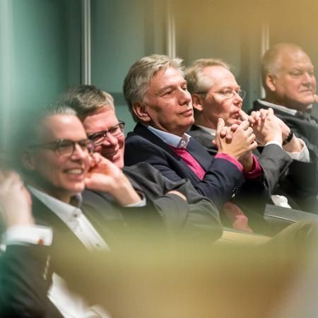 039 VBKI Politik u Wirtschaft Deutsche Politik BF Inga Haar web?itok=mR1pdbr9