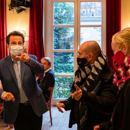 03 VBKI Leadership-Talk Dieter Hallervorden BF Inga Haar web?itok=ScygdCvO