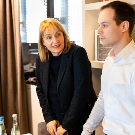 03 VBKI Unternehmertreffen reachtag BF Inga Haar web?itok=CCLV7t9C
