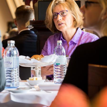 040 VBKI Foreign Policy Lunch Estland BF Inga Haar web?itok=ut7pTOtN