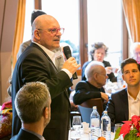 040 VBKI Foreign Policy Lunch Frankreich GER BF Inga Haar web?itok=qxfdM3vr