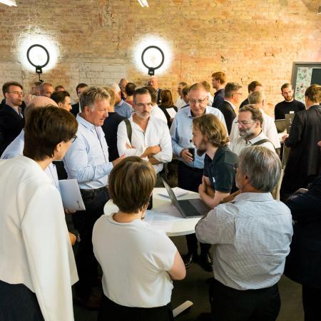 040 VBKI Netzwerken Start-Up-Pitch-Abend BF Inga Haar web?itok=pN Wn504
