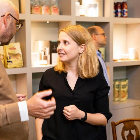 040 VBKI Unternehmertreffen Kitchen Stories BF Inga Haar web?itok=F0m6XhkM
