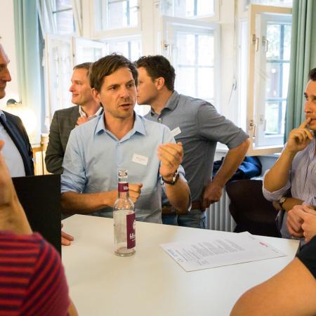 049 VBKI Netzwerken Start-Up-Pitch-Abend BF Inga Haar web?itok=CYCl Mbc