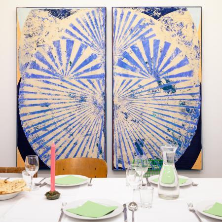 04 VBKI Galeriendinner Schwarz Contemporary BF Inga Haar web?itok=J3jdooVb