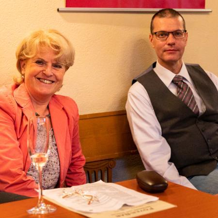 04 VBKI Leadership-Talk Dieter Hallervorden BF Inga Haar web?itok=pB22BJRg
