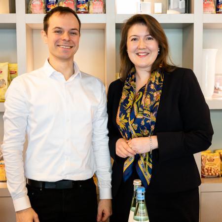 04 VBKI Unternehmertreffen reachtag BF Inga Haar web?itok=MTVQJM8W